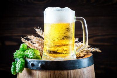 Avec quoi déguster une bière