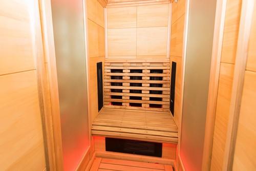 savoir-sauna-infrarouge
