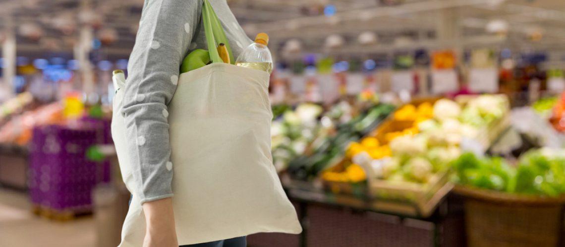 achat-bio-supermarche