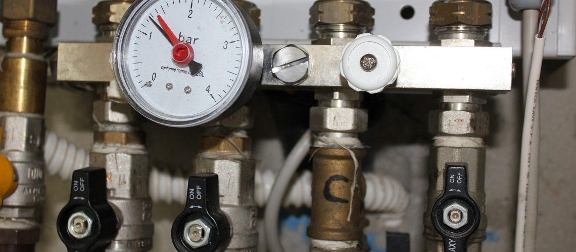 boiler-1060755_1920