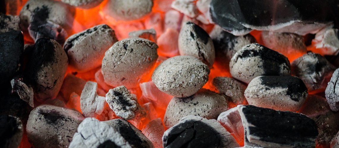 choisir-barbecue-guide