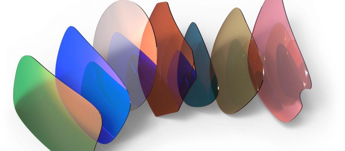 differents-types-de-verre-polarise