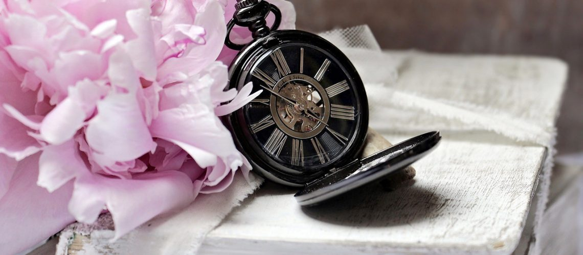 faire-appel-horloger-reparer-montre