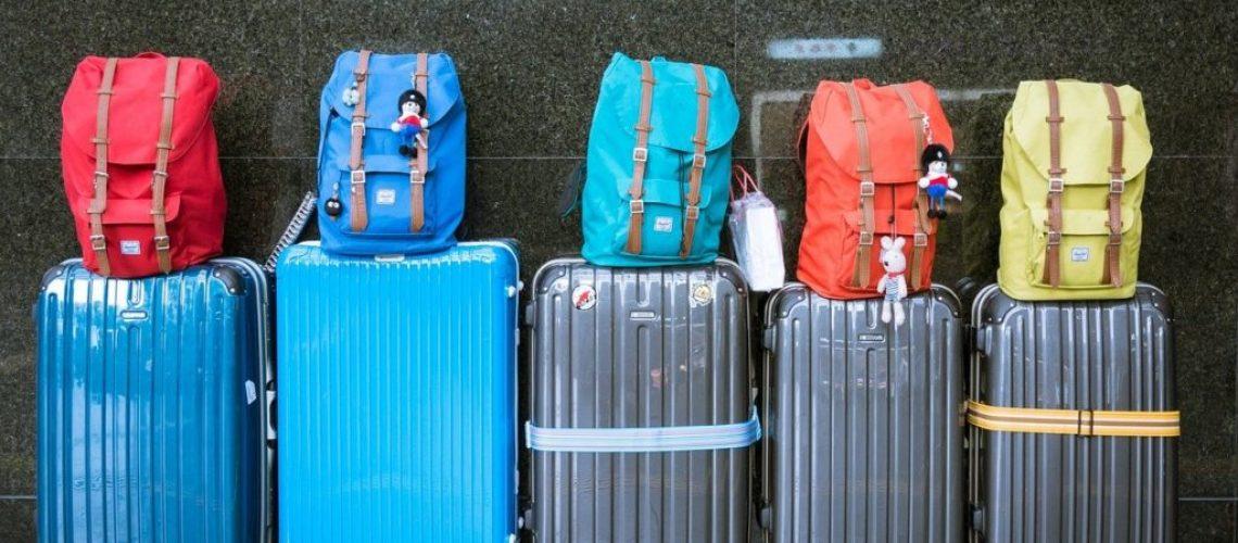luggage-933487_1280-1024x682