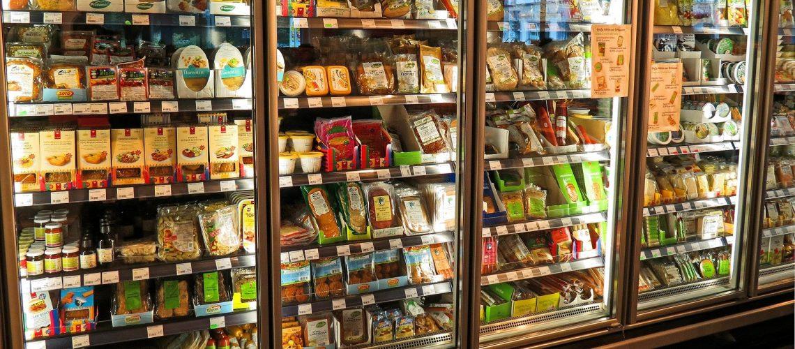 supermarket-949912_1920 (1)