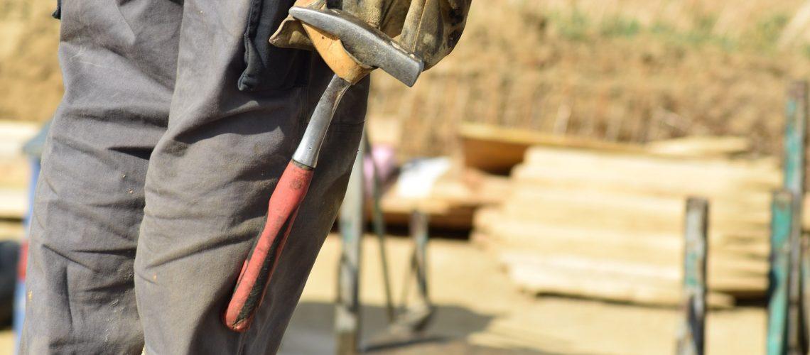 tool-2222458_1920