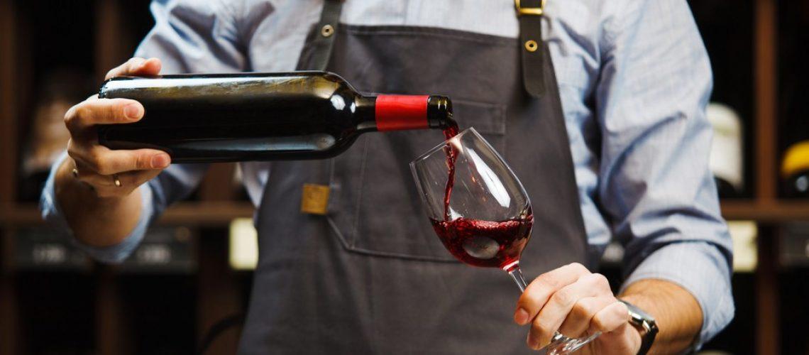 Comment bien acheter son vin ?